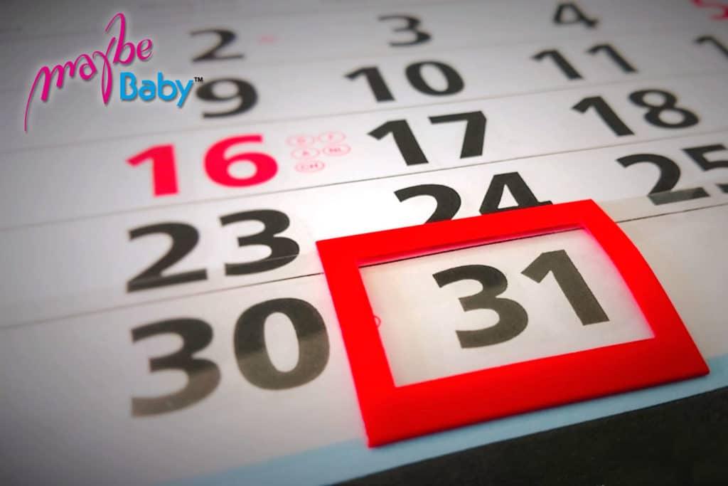 Zašto menstrualni ciklusi variraju i kako to utiče na plodnost i šanse za trudnoćom?